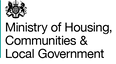 MHCLG Logo.png