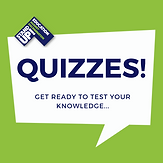 Stand Up! quizzes logo (1).png