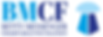 BMCF Logo.png
