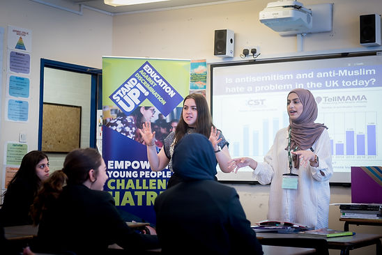 Stand Up- Copthall School -87.jpg