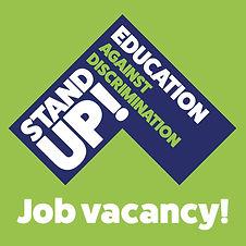 job advert vacancy image.jpg