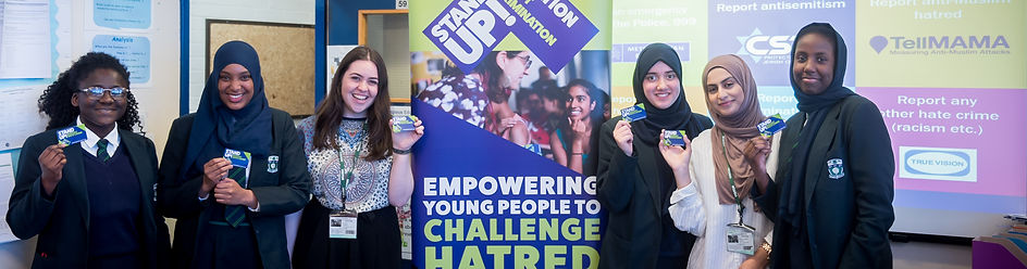 Stand Up- Copthall School -144.jpg