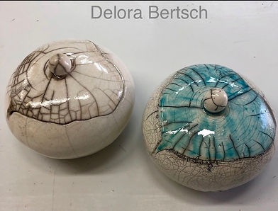 Delora Bertsch (8).jpg