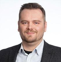 Jani Heikkilä-1.jpg