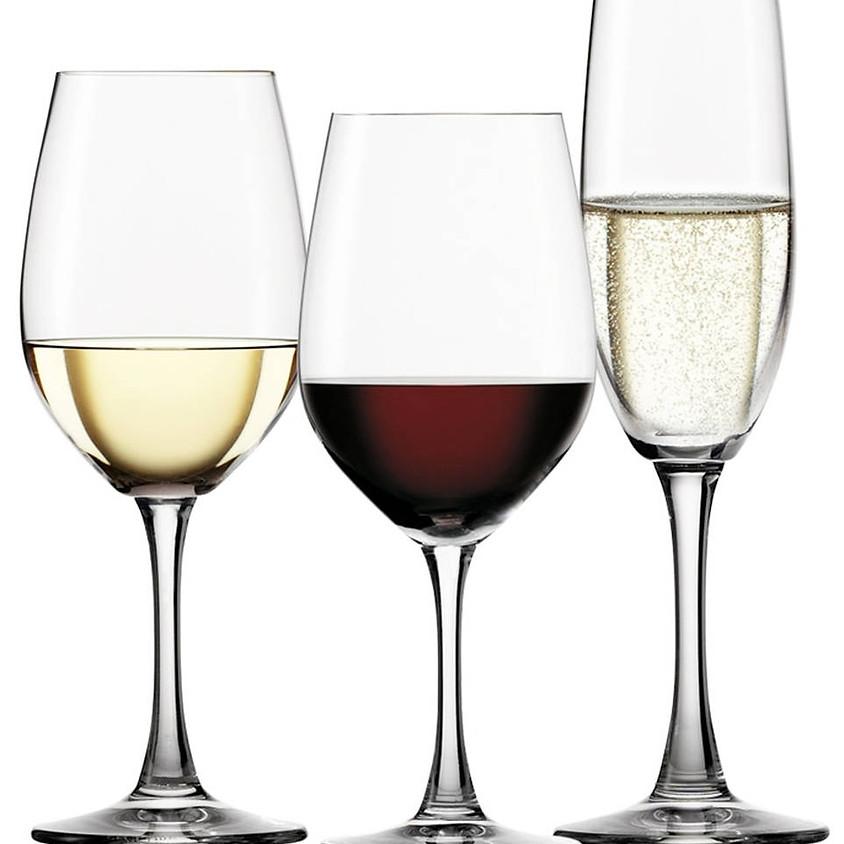 Viinimaistajaiset