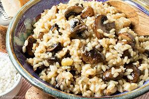 Mushroom-Risotto-3.jpg