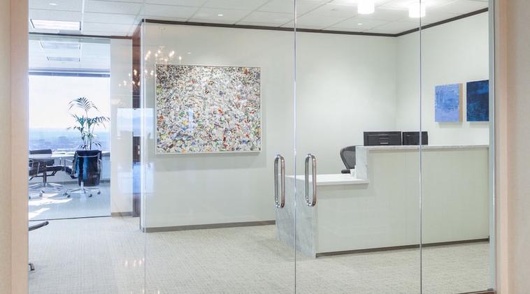 Corporate Client | Denver