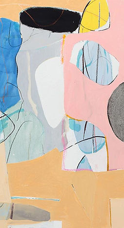 Taino-painting-no.-7-oil-on-panel-30x24-