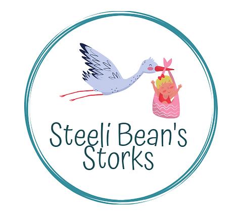 Steeli Bean's Storks.png