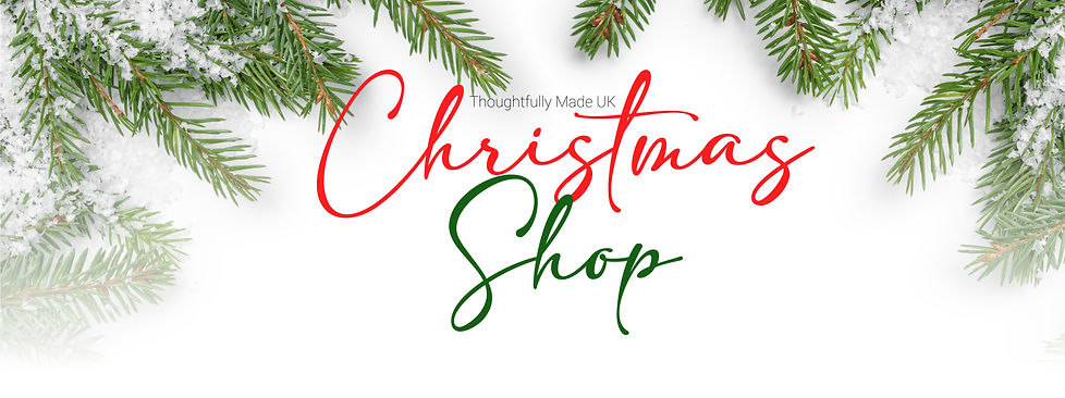 Christmas Shop Banner-01.jpg