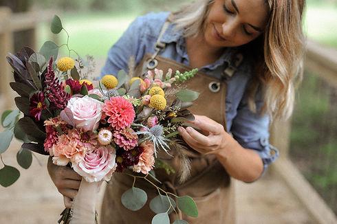 Nashville Florist Wedding Florist.jpg