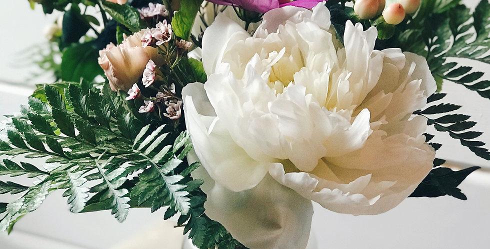Farmer's Special Bouquet - Medium
