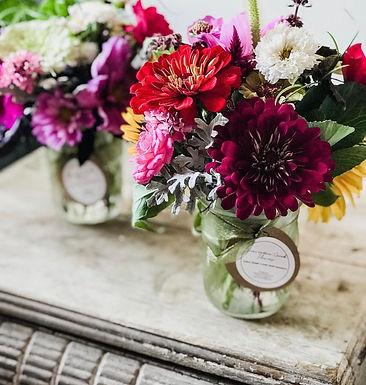 Farmer's Special Bouquet - Small