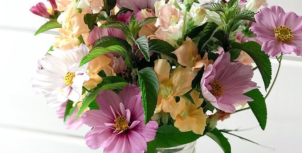 Farmer's Special Bouquet - Large