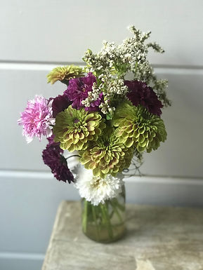 Farmer's Special Bouquet - small