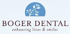boger dental.jpg