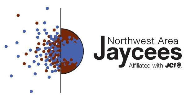 nw area jaycees better logo.jpg