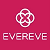 ever-eve-formerly-hot-mama-squarelogo-14