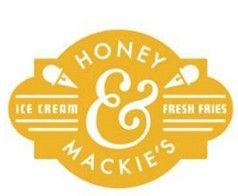 honey and mackie.jpg