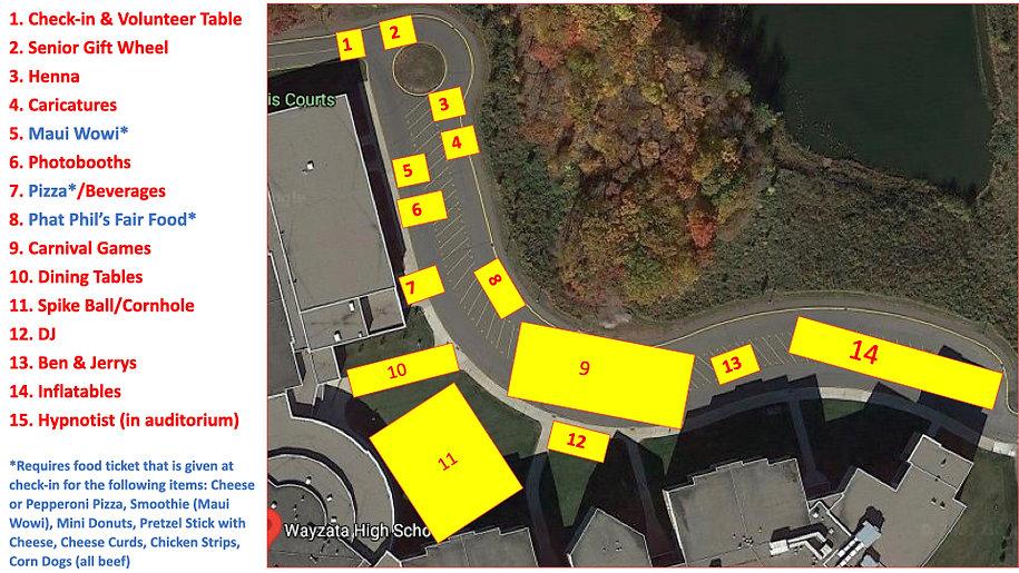 Senior Party Map Final.001.jpeg