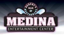 Medina Entertainment Center.jpg