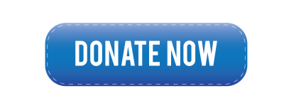 Donate-400x152.png