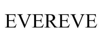 evereve logo.jpg