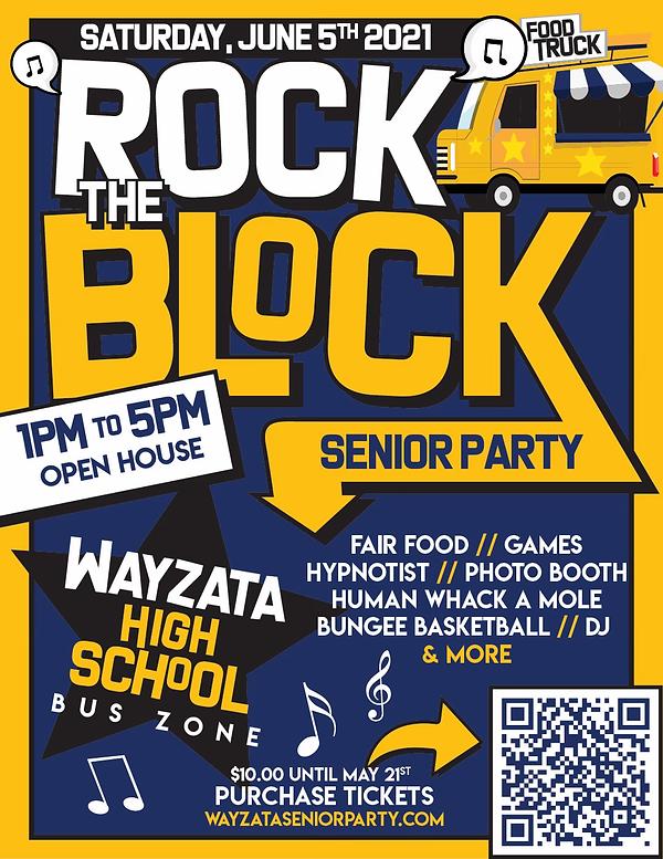 Rock the Block.heic