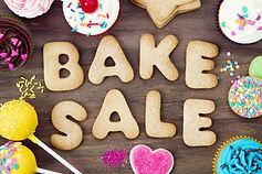 bake-sale-fundraiser.jpg