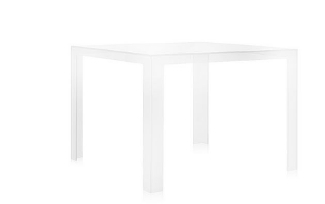 Tavolo Invisible Table/Kartell art.5070