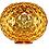 Thumbnail: Lampada Planet /Kartell art.9386