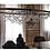 Thumbnail: Lampada Cristal l=105 S1 / Cattelan