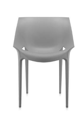 Sedia Dr. Yes/Kartell art.5805 - imballo di n.2 sedie