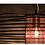 Thumbnail: Lampada Galaxy diam.72 S2 / Cattelan