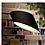 Thumbnail: Lampada terra Flag / Cattelan