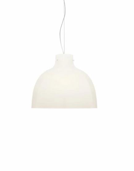 Lampada Bellissima / Kartell art.9455 finitura lucida