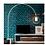Thumbnail: Lampada da terra Midday/ Cattelan