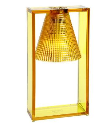Lampada tavolo Ligth-Air /Kartell art.9135