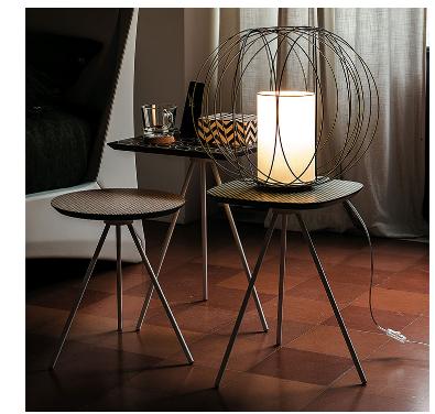 Lampada da tavolo Midday/ Cattelan