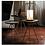 Thumbnail: Lampada da tavolo Midday/ Cattelan
