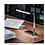 Thumbnail: Lampada da tavolo Seven / Cattelan