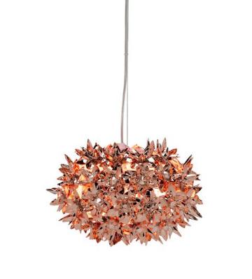 Lampada Bloom diametro 28 cm/Kartell art.9263