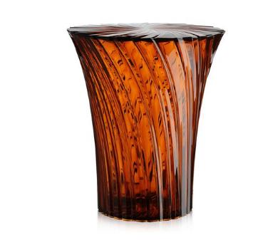 Tavolino Sparkle/Kartell art.8818