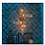 Thumbnail: Lampada a soffitto Topaz / Cattelan