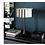Thumbnail: Lampada da tavolo Pluto / Cattelan