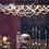 Thumbnail: Lampada Cristal l=177 S2 / Cattelan