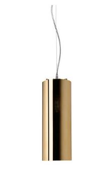 Lampada Easy/ Kartell art.9013