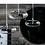 Thumbnail: Lampada Lim diam. 20 - S1 / Cattelan