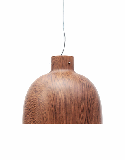 Lampada Bellissima / Kartell art.9460