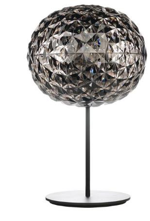 Lampada Planet tavolo/Kartell art.9385 con dimmer